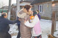 2015 Ukraine - Ushgorot03