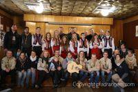 2015 Ukraine - Ushgorot08