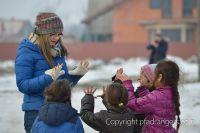 2015 Ukraine - Ushgorot10