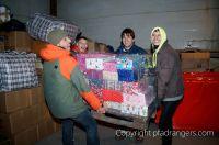 2015 Ukraine - Ushgorot11
