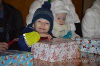 2015 Ukraine - Ushgorot14